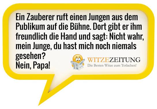 Spruche Uber Die Jugendzeit.Jugendwitze Zum Lachen Witzezeitung