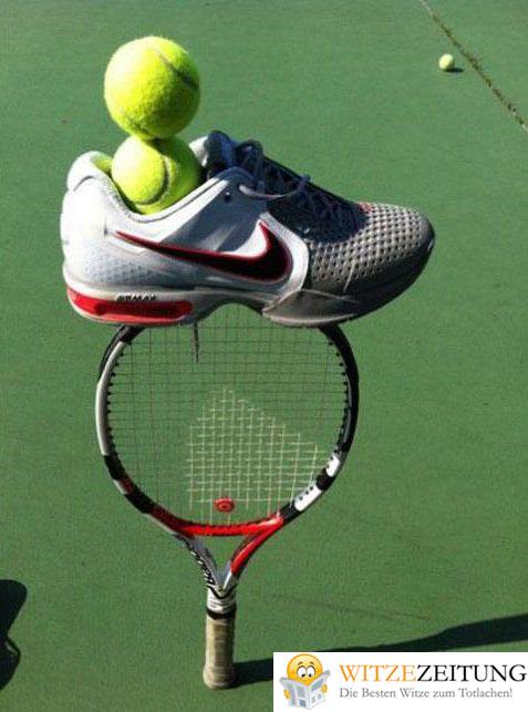 lustige tennis sprüche