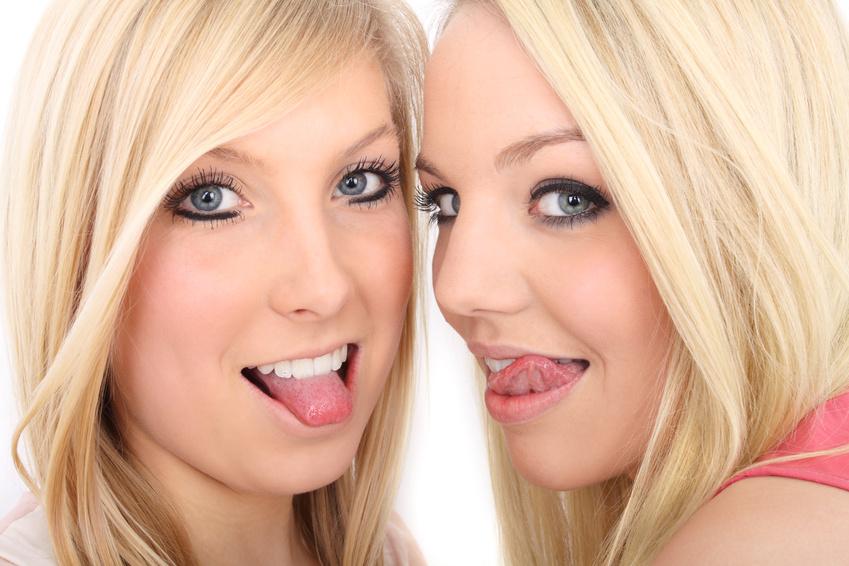 witze blondinen top 10