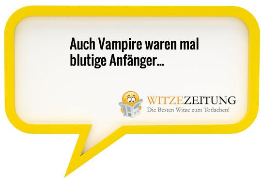 Vampirwitze
