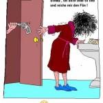 Eheprobleme